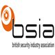 Send for Help Group's Subsidiaries voted as committee members of BSIA Lone Worker section