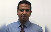 Maxxess expands Middle East team for growth