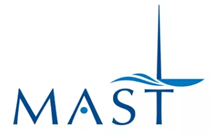 MAST launches new Chinese website