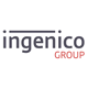 Ingenico Group supports GHIPSS to deepen financial inclusion