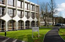 TC Facilities Management evolving with Arqiva