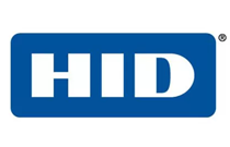 HID Global demonstrates Mobile Access at Intersec