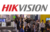Hikvision to show new technologies at Intersec