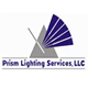 Three new services from Prism Lighting at Intersec 2016