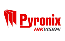 Pyronix are back with a bang at IFSEC