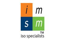 IMSM ensure International Standards