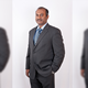 ManageEngine to showcase its products at GITEX 2015