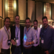 Westcon awarded 'Distribution Relationship of the Year'