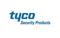 Complete video, access control and intrusion security solution