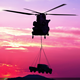 SOSi expands field medical operations for the US Government
