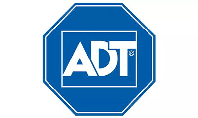 ADT acquired by Apollo for 6.9 billion dollars