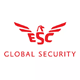 WEF and the EC General Data Protection Regulation Updates