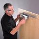Allegion strive to redefine how door hardware is sold
