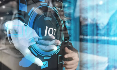 Overlooking security could break the Internet of Things