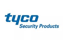 Tyco introduces Facial Biometrics