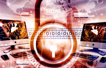 Three IT Security Predictions for 2016