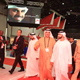 NAFFCO exhibits fire safety products at Intersec