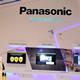 Panasonic Marketing Middle East showcases secure IoT