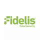 Fidelis Cybersecurity to demonstrate solutions at GISEC 2016