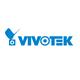 VIVOTEK expands Video Management Software partnership