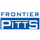 Frontier Pitts to showcase physical security solutions at IFSEC