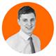 Gareth Rhodes appointed CCTVdirect's Business Development Manager