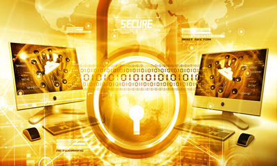 The truth regarding your data privacy and security