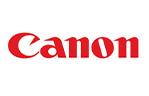 Canon Middle East partners with MHD