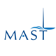 Mast update: Indian Ocean, SE Asia & Gulf of Guinea