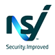 First UK companies achieve 'Gates Gold' approval from the NSI