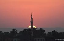 Islamist threat to North Africa reports PGI