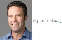 Digital Shadows reveals media and IoT threats