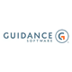 Guidance Software to participate at (ISC)2 SecureDubai 2016