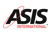 ASIS holds inaugural China security conference
