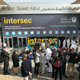 German and US lead influx of international exhibitors