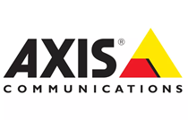 Axis introduces a free, new tool