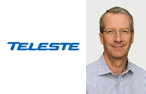 Teleste to contribute to the Safe City projects