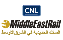 PSIM for Mass Transit at Middle East Rail