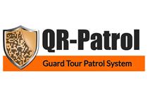Efficient security with QR-Patrol