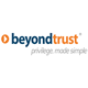 BeyondTrust Retina CS Vulnerability Management Solution