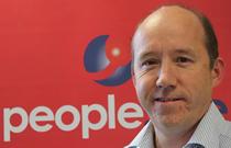 Peoplesafe sponsors Suzy Lamplugh Trust awards