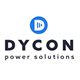 Dycon Power Solutions release D2330 Engineers Data Logger