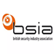 British Security Industry Association (BSIA) launches end user procurement survey