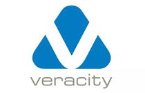 Veracity strengthen their UK Sales team