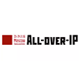All-over-IP Expo 2015 becomes All-over-IP Ecosystem 2016