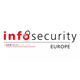 Brian Honan inducted into Infosecurity Europe Hall of Fame