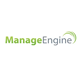 ManageEngine launches into Self-Service IT Analytics Market