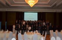 ASIS Dubai celebrates 10th Anniversary