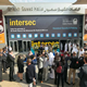 Intersec 2016: Middle East presents 'untapped growth potential'