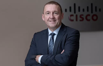 Cisco research provides digital roadmap for retail banking